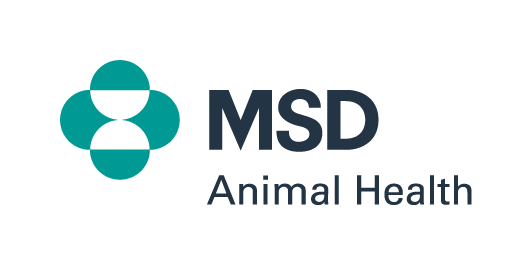 MSD Animal Health India
