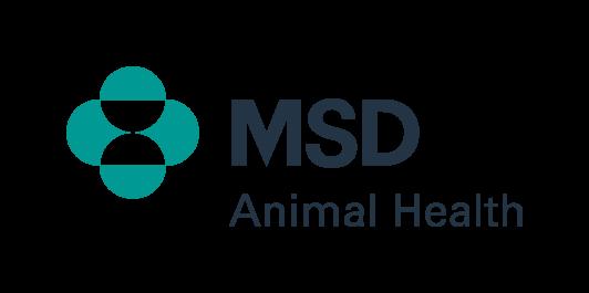 MSD Animal Health India